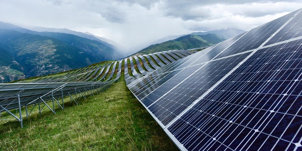 碳排放权交易市场登陆,企业该如何有效应对?